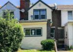 Foreclosed Home in Philadelphia 19144 4451 MORRIS ST - Property ID: 4160661