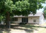 Foreclosed Home in Enid 73701 1509 N QUINCY ST - Property ID: 4160681