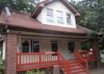 Foreclosed Home in Akron 44312 39 VERDUN DR - Property ID: 4160692