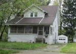 Foreclosed Home in Akron 44305 762 CADDO AVE - Property ID: 4160693