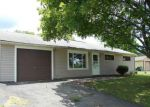 Foreclosed Home in Streetsboro 44241 858 FROST RD - Property ID: 4160694