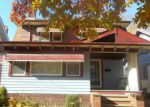 Foreclosed Home in Cleveland 44111 3688 W 129TH ST - Property ID: 4160700