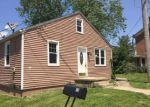 Foreclosed Home in Lockbourne 43137 40 WILLIAMS ST - Property ID: 4160707