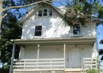 Foreclosed Home in Canton 44707 501 HIGH AVE SW - Property ID: 4160709