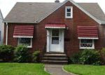 Foreclosed Home in Cleveland 44109 4502 ARCHMERE AVE - Property ID: 4160713