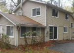 Foreclosed Home in Greenwood Lake 10925 35 RUMSEY RD - Property ID: 4160744