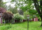 Foreclosed Home in Skaneateles 13152 859 OLD SENECA TPKE - Property ID: 4160747