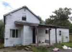Foreclosed Home in West Monroe 13167 199 WEST RD - Property ID: 4160750