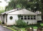 Foreclosed Home in Pennington 8534 184 PENNINGTON HARBOURTON RD - Property ID: 4160773