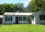 Foreclosed Home in Lakeville 6039 11 MEADOW ST - Property ID: 4160784