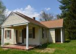 Foreclosed Home in Abingdon 21009 2704 EMMORTON RD - Property ID: 4160786