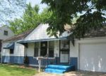 Foreclosed Home in Kansas City 64130 3704 E 46TH ST - Property ID: 4160792