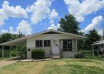 Foreclosed Home in Saint Louis 63137 10205 GOUROCK DR - Property ID: 4160795