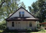 Foreclosed Home in Lexington 64067 1821 FRANKLIN AVE - Property ID: 4160796