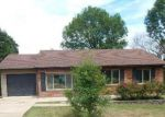 Foreclosed Home in Festus 63028 5444 LAKEVIEW LN - Property ID: 4160799