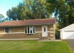 Foreclosed Home in Minneapolis 55433 602 84TH LN NW - Property ID: 4160811
