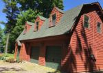 Foreclosed Home in Deerwood 56444 22145 MINISTERS POINT RD - Property ID: 4160814