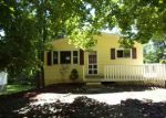 Foreclosed Home in Hillsdale 49242 37 HIGHLAND AVE - Property ID: 4160827