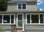 Foreclosed Home in Monroe 48161 2070 PARKWOOD AVE - Property ID: 4160837