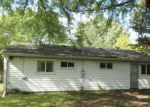 Foreclosed Home in Ypsilanti 48198 1518 WISMER ST - Property ID: 4160850