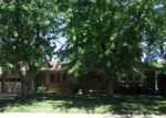 Foreclosed Home in Hutchinson 67502 2416 COLORADO ST - Property ID: 4160878