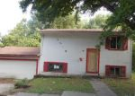 Foreclosed Home in Des Moines 50314 1150 ASCENSION ST - Property ID: 4160888