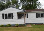 Foreclosed Home in Waterloo 50703 548 MCSHANE AVE - Property ID: 4160891
