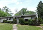 Foreclosed Home in Carpentersville 60110 335 TULSA AVE - Property ID: 4160903