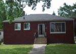 Foreclosed Home in Chicago Heights 60411 424 W 15TH ST - Property ID: 4160909