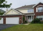 Foreclosed Home in Beecher 60401 226 POPLAR LN - Property ID: 4160910