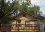 Foreclosed Home in Harvey 60426 231 W 150TH ST - Property ID: 4160912