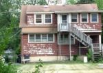 Foreclosed Home in Oak Forest 60452 15338 KILPATRICK AVE - Property ID: 4160919