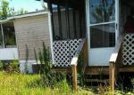 Foreclosed Home in Byron 31008 108 BELFAIR DR - Property ID: 4160938
