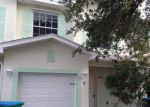 Foreclosed Home in Cape Canaveral 32920 117 ANCHORAGE AVE UNIT 2 - Property ID: 4160997