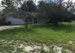 Foreclosed Home in Deltona 32738 2291 HARDING CIR - Property ID: 4161001