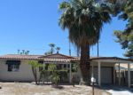 Foreclosed Home in Palm Desert 92260 73071 GUADALUPE AVE - Property ID: 4161015