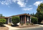 Foreclosed Home in Santa Maria 93458 519 W TAYLOR ST SPC 345 - Property ID: 4161023