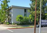 Foreclosed Home in Studio City 91604 11640 WOODBRIDGE ST APT 305 - Property ID: 4161027
