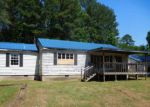 Foreclosed Home in Quinton 35130 37 RED RD - Property ID: 4161054