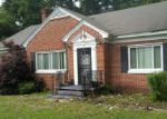 Foreclosed Home in Eclectic 36024 278 KOWALIGA RD - Property ID: 4161070