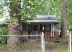 Foreclosed Home in Indianapolis 46219 227 N FENTON AVE - Property ID: 4161075