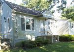 Foreclosed Home in Franklinville 8322 29 RAILROAD AVE - Property ID: 4161106