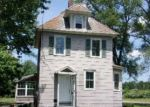 Foreclosed Home in Hammonton 8037 25 THORNTON AVE - Property ID: 4161108