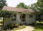 Foreclosed Home in Youngstown 44515 38 KROECK AVE - Property ID: 4161112