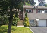 Foreclosed Home in West Orange 7052 18 RUTGERS ST - Property ID: 4161124