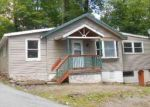 Foreclosed Home in Greenwood Lake 10925 20 BROOK TRL - Property ID: 4161133