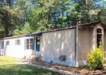 Foreclosed Home in Millsboro 19966 31772 SCHOONER DR - Property ID: 4161167