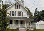 Foreclosed Home in Naugatuck 6770 34 PLEASANT AVE - Property ID: 4161176
