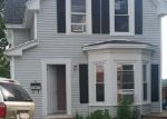 Foreclosed Home in Haverhill 1832 39 BELLEVUE AVE - Property ID: 4161185