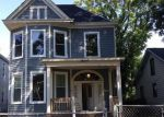 Foreclosed Home in Richmond 23222 1908 3RD AVE - Property ID: 4161207